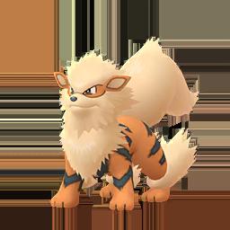 pokemon_icon_059_00.png