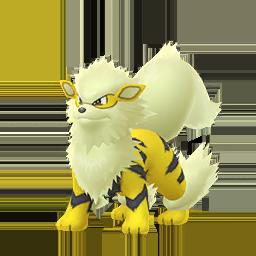pokemon_icon_059_00_shiny.png
