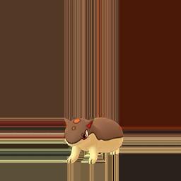 pokemon_icon_156_00_shiny.png