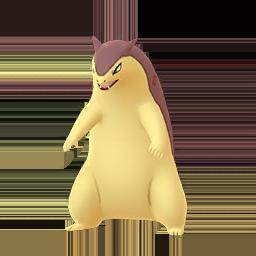 pokemon_icon_157_00_shiny.png