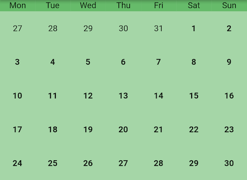 monthview_example_screenshot