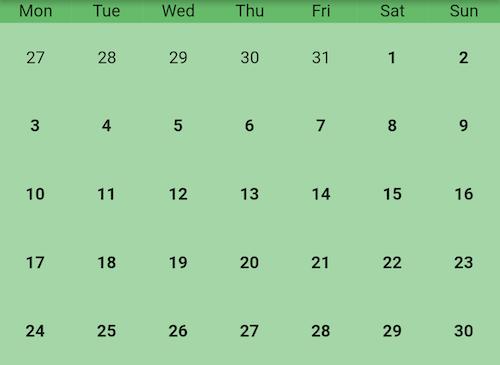 monthview_example_screenshot