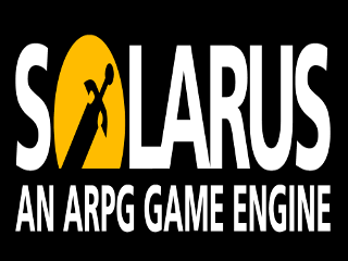 Chapter_15_images/solarus_logo.png