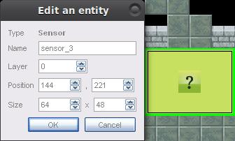 2_sensor_properties.png