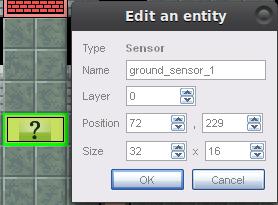 1_sensor.png