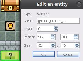 3_destination_sensor.png