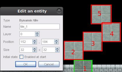 5_sensor_multiple_dynamic_2.png