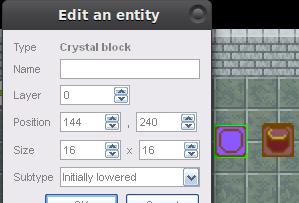 2_crystal_block_properties.png