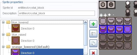 3_block_set_up.png