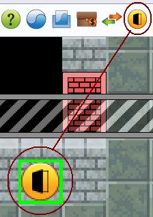 1_add_door.png