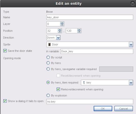 door_scripting/4_door_key.png