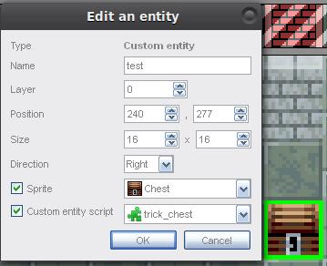 2_custom_properties.png