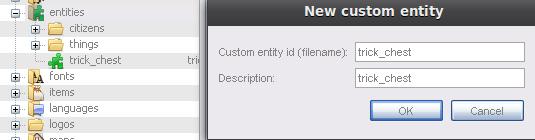 3_make_custom_entity_script.png