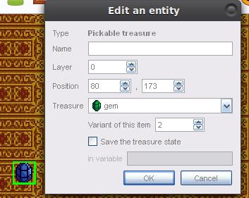 Chapter_13_images/2_pickable_entity/3_gem_variant_2.png