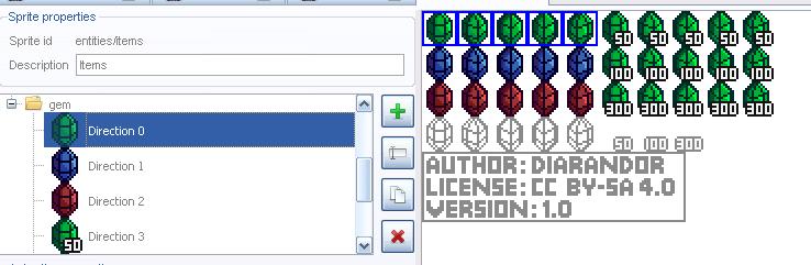 Chapter_13_images/2_pickable_entity/4_gem_variants.png