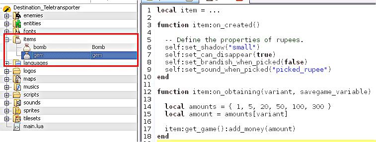 Chapter_13_images/2_pickable_entity/5_item_script_fix.png