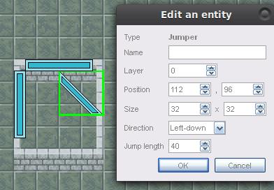 Chapter_13_images/5_Jumper/3_edit_jumper.png