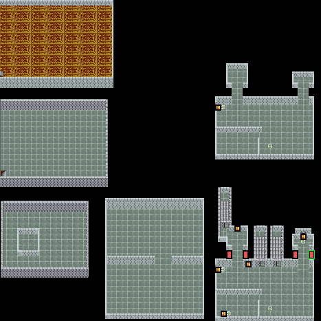 1_inside_store_to_Map.png