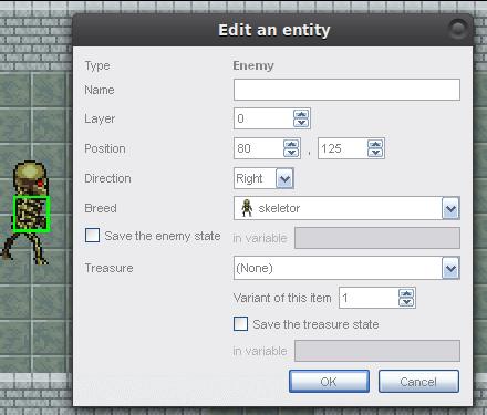 6_edit_enemy.png