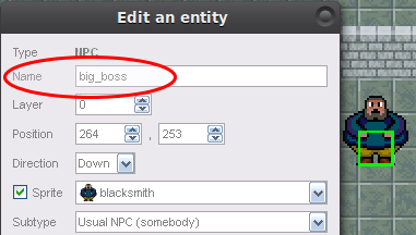 1_Name_npc_big_boss.png