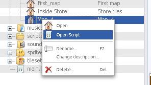 3_right_click_open_map_script.png