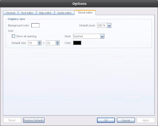 Chapter_3_12_Solarus_Editor_tileset_editor_options.bm