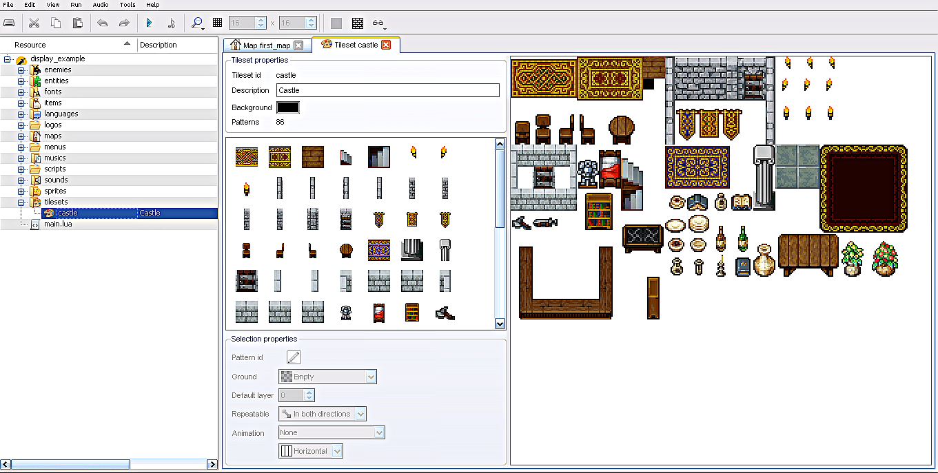Chapter_3_17_Solarus_Editor_resource_file_manager_tileset_editor.png
