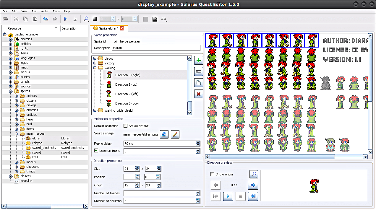 Chapter_4_images/Chapter_4_1_Sprite_editor.png