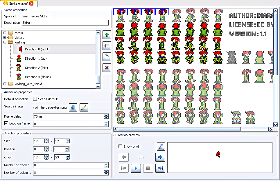 Chapter_4_6_Sprite_editor_sprite_direction_properties_size_2.png