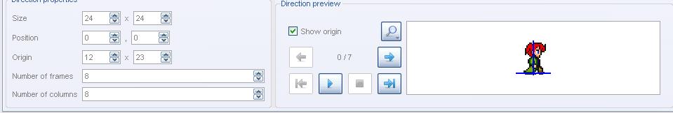 Chapter_4_9.1_Sprite_editor_sprite_direction_properties_origin_0.png