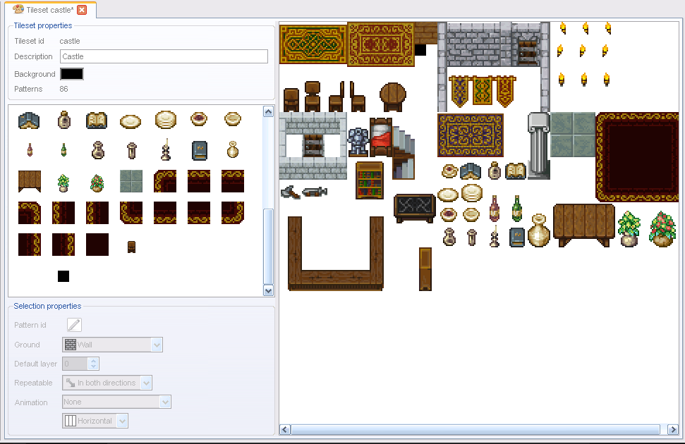 Chapter_5_images/chapter_5_1_Tileset_Editor.png