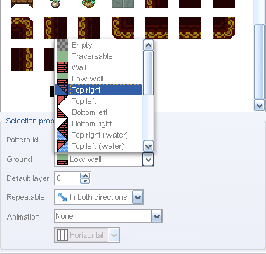 chapter_5_5_Tileset_Editor_selecting_4_ground.png