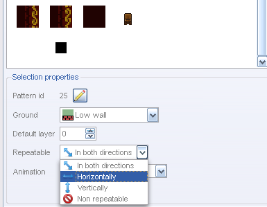 chapter_5_6_Tileset_Editor_selecting_5_repeatable.png
