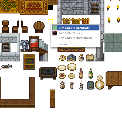 chapter_5_8_Tileset_Editor_selecting_7_making_tiles.png