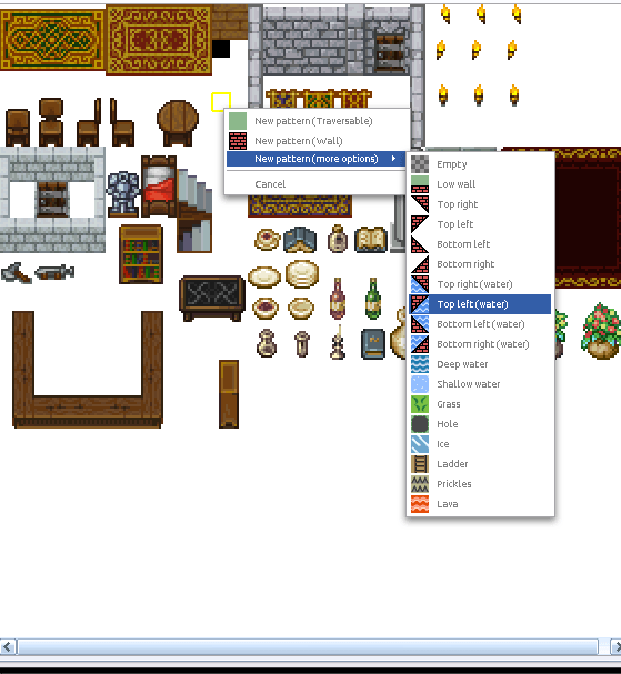 chapter_5_9_Tileset_Editor_selecting_7_making_new_type_tile.png