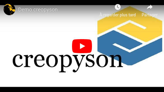 https://github.com/Zepmanbc/creopyson/raw/master/docs/_static/video.png