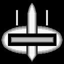 gunshipskirm.png