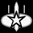 gunshipspecial.png
