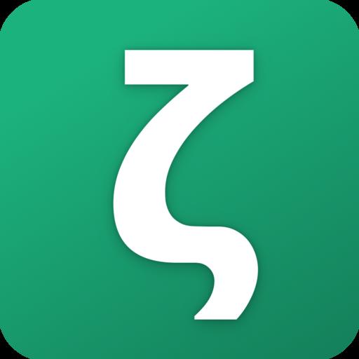 Zettlr-Logo