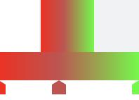 rc-gradient-color-picker