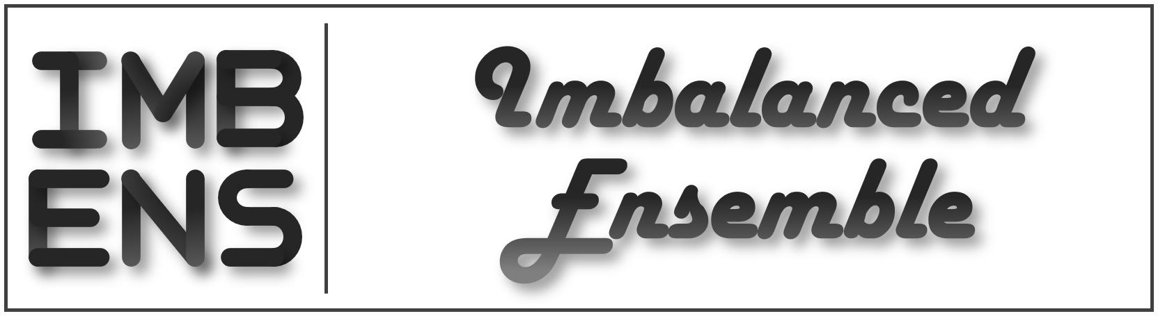 https://raw.githubusercontent.com/ZhiningLiu1998/figures/master/imbalanced-ensemble/imbalanced_ensemble_header.png