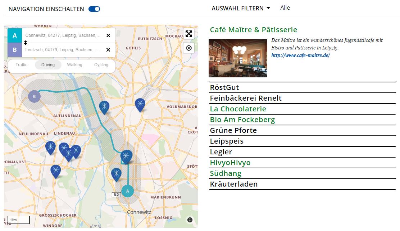 Leipzig_Einkaufen_Map_List
