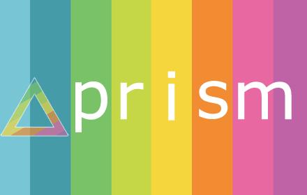 Prism Game