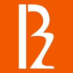 Rezolver Logo
