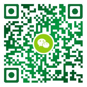 Zongsoft's WeChat