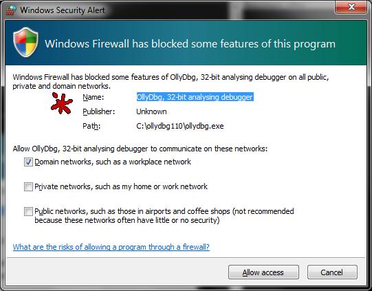 allow_firewall.png
