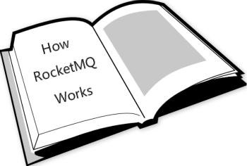 RocketMQ-Learning logo