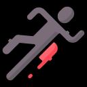 xchange-scene's icon