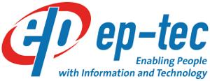 Ep-Tech