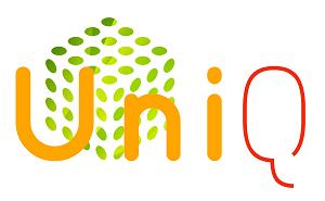 UniQ Consulting